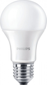 Philips żarówka LED E27 13W =100W 1521 lm, model 8718696490747