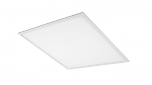 Philips/Piła panel LED 60X60 36W, model 911401801080