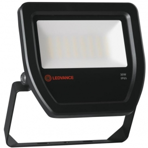 Ledvance naświetlacz Floodlight 50W, model 4058075097605