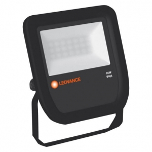 Ledvance naświetlacz Floodlight 10W, model 4058075097407
