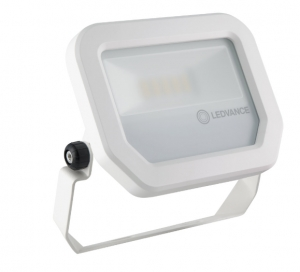 Ledvance naświetlacz Floodlight 10W, model 4058075420908