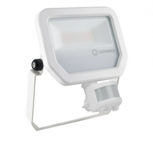 Ledvance naświetlacz Floodlight 20W/4000K SENSOR   model 4058075460973