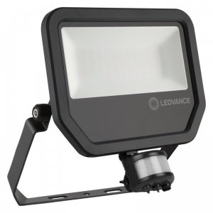 Ledvance naświetlacz Floodlight 50W/4000K SENSOR  model 4058075461031